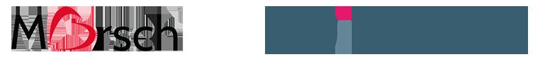 logo_morsch__imedicina.png