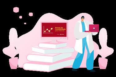 manual-contabilidade-para-medicos-375x251