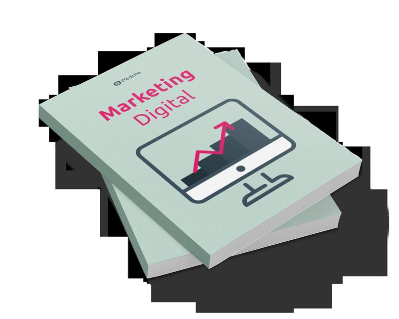 marketing-digital-consutorios-3.png