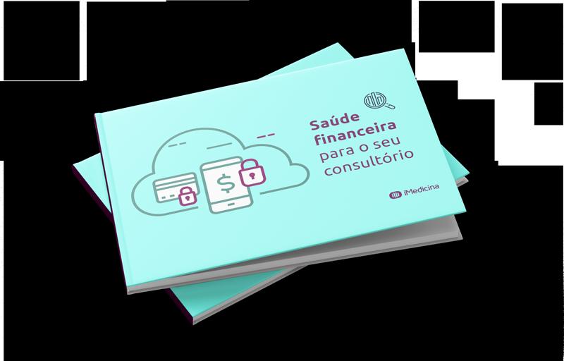 saude-financeira-consultorio-1.png